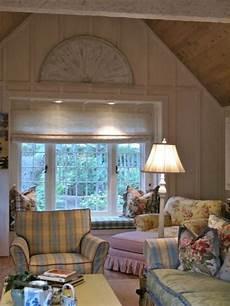 decoration interieur style anglais style d 233 co le style cottage cottage anglais cottage style cottage et deco