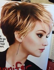 Moderne Kurze Haarschnitte F 252 R Frauen 2017 стрижки