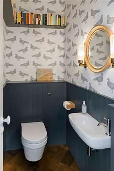 Bathroom Ideas Uk 2019 by Pin By Higgins On Bathrooms In 2019 Toilet