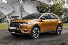 ds7 crossback hybride 2017 ds7 crossback price and specs revealed hybrid