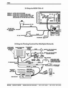 find out here autometer wiring diagram download