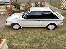 all car manuals free 1985 ford laser head up display 1985 ford kb laser turbo white lightning fordlaser s shannons club