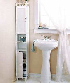 storage ideas for small bathrooms with no cabinets slim storage towers or baskets small bathroom storage kitchen cabinet storage bathroom storage