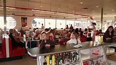 American Diner Einrichtung - classic american diners 183 career usa 183 interexchange