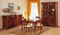 sala da pranzo in francese sala da pranzo in stile 800 francese vimercati meda