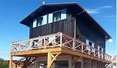 Prix D Une Construction Maison Neuve Sans Terrain Maison