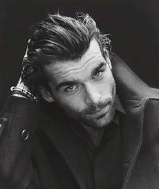 10 sexy haircuts for men the best mens hairstyles haircuts