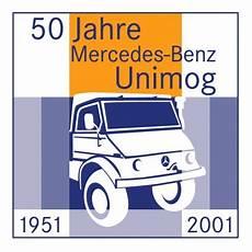 Kostenlose Ausmalbilder Unimog Unimog Vektor Logo Kostenlose Vector Kostenloser