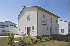 2 Zimmer Wohnung Ulm Privat by Einfamilienhaus Bauen In Pfuhl Burlafingen Neu Ulm