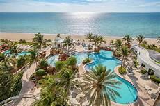 international resort miami meeting hotel