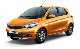 Tata Tiago India Price Review Images  Cars
