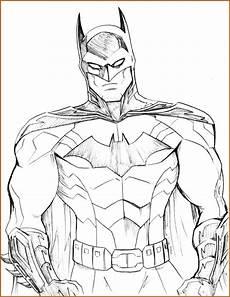 Ausmalbilder Zum Ausdrucken Kostenlos Batman 10 Druckbare Batman Malvorlagen Vorlagen123 Vorlagen123