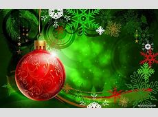 Free Wallpaper   Free Holiday wallpaper   Christmas theme