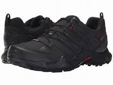 adidas terrex adidas outdoor terrex r gtx zappos free
