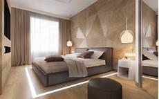 decorazione da letto 1001 idee come arredare la da letto con stile