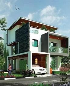 4 bhk 2250 sq ft villa for sale 4 bhk builtup area 2250 sq ft plot area 1200 sq ft