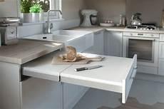 plan de travail cuisine plus cuisine castorama pas cher nouveaux meubles et