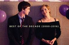 best movies last 25 years 25 best movies of the last 10 years 2008 2017 the cinemaholic