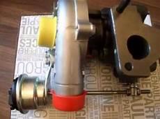turbo clio 3 1 5 dci clio kangoo 1 5 dci turbo orjinal