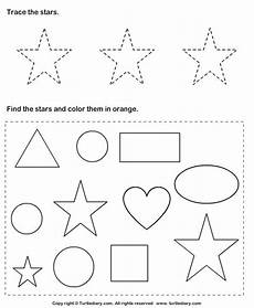 geometry worksheets and answers 609 and print turtle diary s trace and color them worksheet our large collec