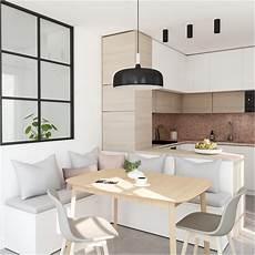 Table Pour Petit Espace Unique 25 233 L 233 Gant Ikea Cuisine