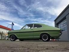 opel kadett f sonderabnahme f 252 r opel kadett b coupe f baujahr 1968 gt automotive gmbh co kg