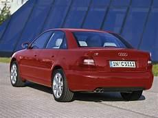 audi s4 sedan b5 8d 1997 2002 photos 1920 1440 1998 illinois liver