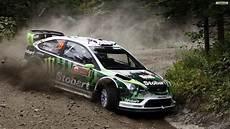 de rallye hd professional rally racing