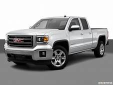 2014 GMC Sierra 1500 Double Cab  Pricing Ratings Expert