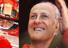 michael schumacher gesundheitszustand why the state of health michael schumacher kept secret