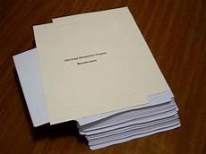 come rilegare un libro in casa come rilegare fotocopie in casa in modo facile ed