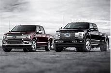 ford announces off road suv below bronco and teases the mustang shelby gt 500 automobile magazine