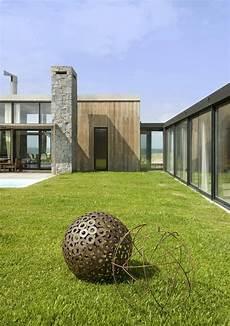 la boyita house in estudio martin gomez arquitectos designed the la boyita