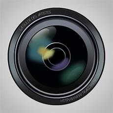 appareil photo objectif objectif appareil photo by tkaco54 on deviantart