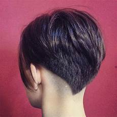 hairstyle 55 short haircuts and hairstyles for thick hair