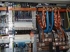 pink elektrotechnik