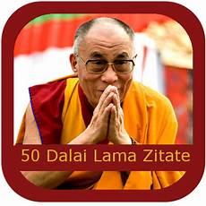 dalai lama zitate pkml android apps dalai lama zitate android app