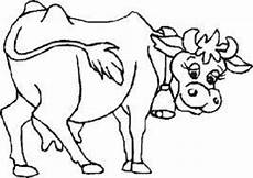 Tier Malvorlagen Wow Tiere Malvorlagen 6 Ausmalbilder Gratis