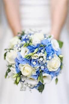 wedding bouquet ideas blue flowers 2019 designer wedding bridal gowns bridal