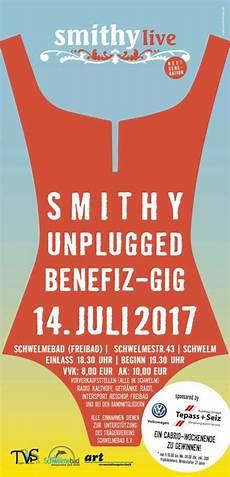 tepass und seiz schwelm 14 juli smithy unplugged im schwelmebad en aktuell