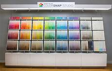 brandchannel color my world sherwin williams debuts a