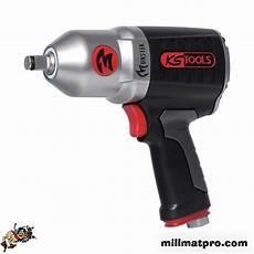 cle a choc pneumatique cl 233 224 choc pneumatique 1 2 ks tools 1650nm ks