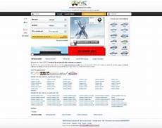 site de vente vehicule occasion site de voiture