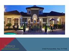 The Vineyards Apartments Katy Tx by Vineyard Apartments In Katy Tx