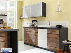 küche individuell zusammenstellen einbauk 252 che selber zusammenstellen so geht s