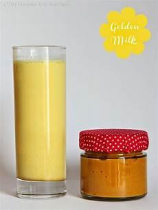 verdauung anregen hausmittel freude am kochen kurkuma und die golden milk ein