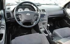 how it works cars 2003 nissan maxima interior lighting 2003 nissan maxima pictures cargurus