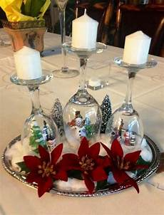 Top 50 Table Decorations 2017 On