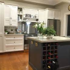 warm greige paint colors behr color kitchen cabinets dulux here are ideas baneproject