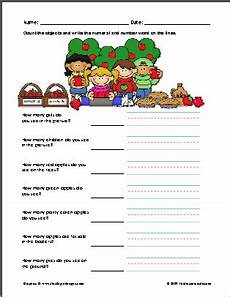 picture composition worksheets for kindergarten 22758 picture composition worksheets for kindergarten search worksheets for syllables